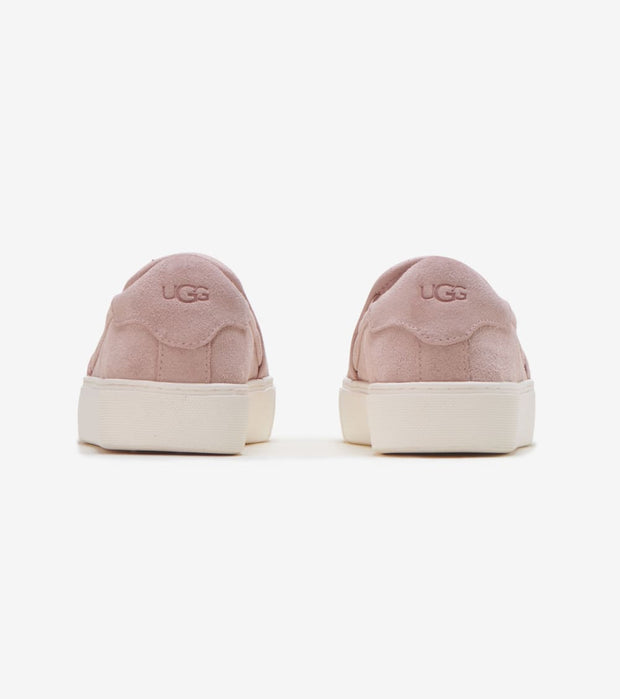 Ugg  Jass Slip On  Beige - 1106545-RETA | Jimmy Jazz