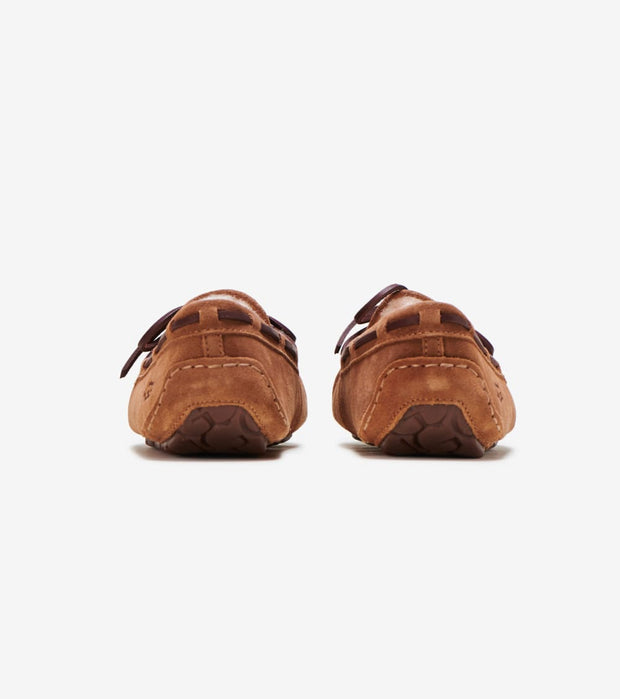 Ugg  Scuffette II  Brown - 1107949-CHE | Jimmy Jazz