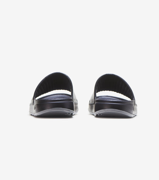 Ugg  Wilcox Slide  Black - 1108042-BLK | Jimmy Jazz