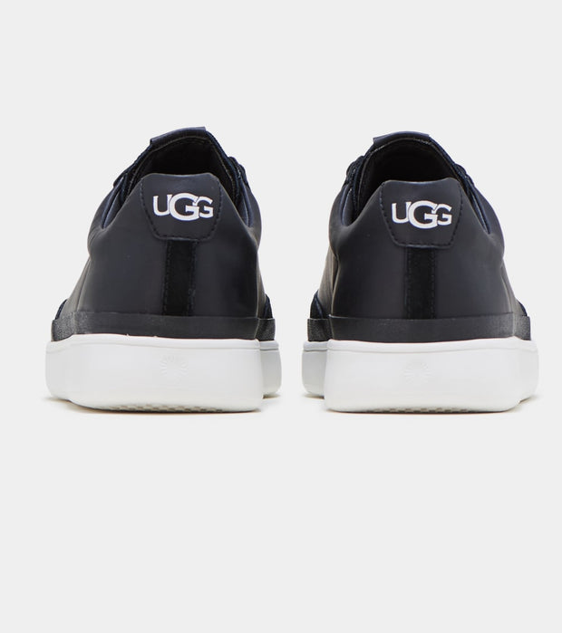 Ugg  South Bay Sneaker Low  Black - 1108959-BLK | Jimmy Jazz