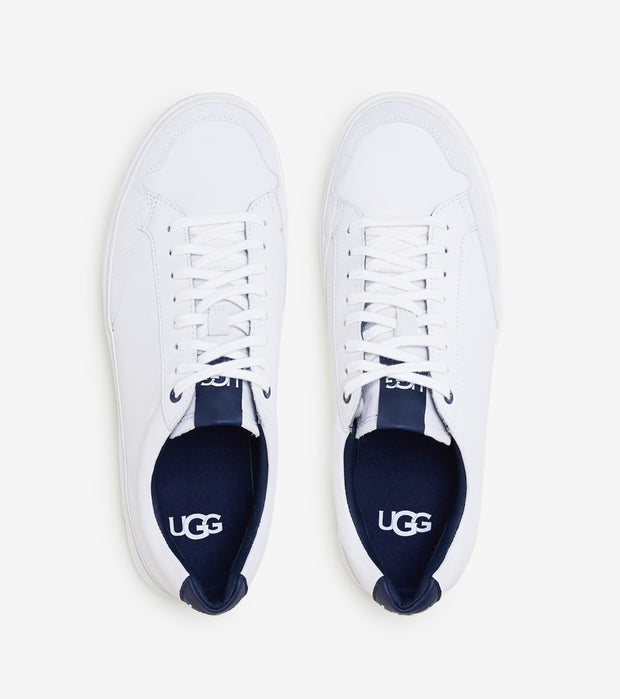 Ugg  South Bay Sneaker Low  White - 1108959-WHT | Jimmy Jazz