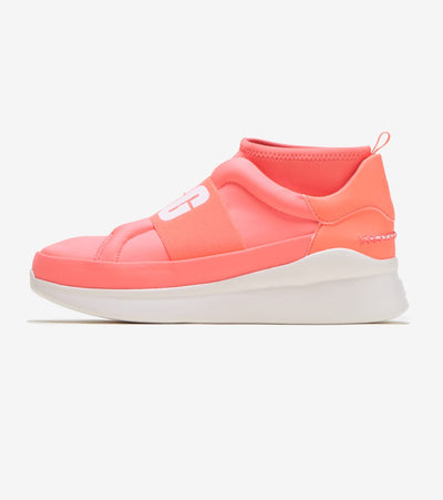 Ugg  Neutra Neon  Pink - 1110084-NCL | Jimmy Jazz