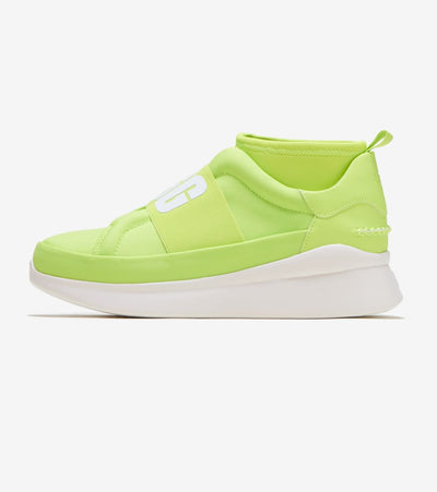 Ugg  Neutra Neon  Yellow - 1110084-NEYL | Jimmy Jazz