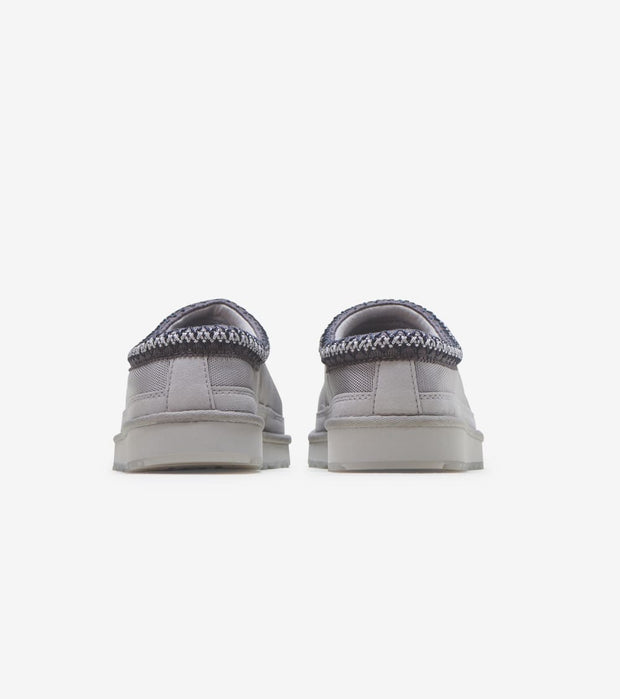 Ugg  Tasman Ballistic  Grey - 1112693-SEL | Jimmy Jazz