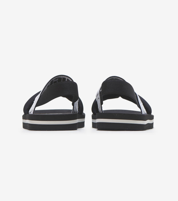 Ugg  Zuma Sling  Black - 1112973K-BLK | Jimmy Jazz