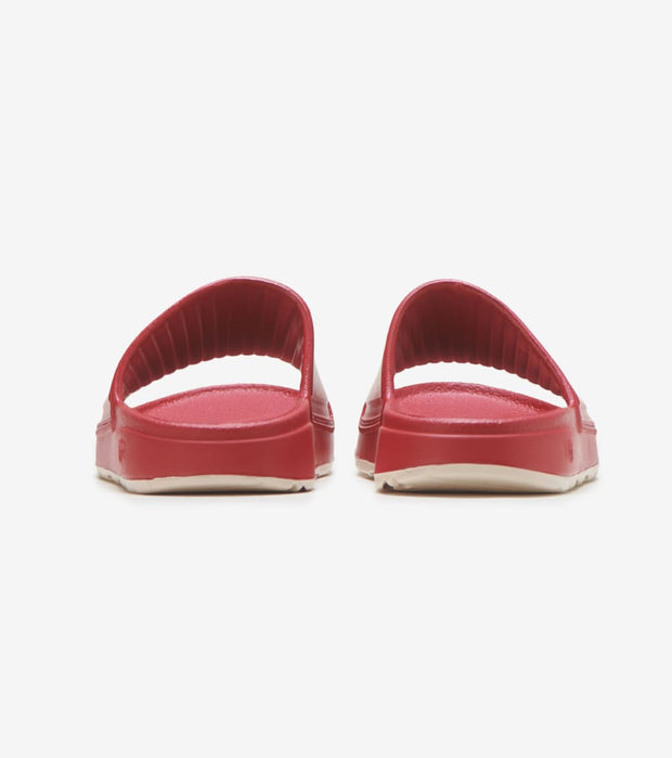 Ugg  Wilcox Slide  Red - 1113457-SBR | Jimmy Jazz