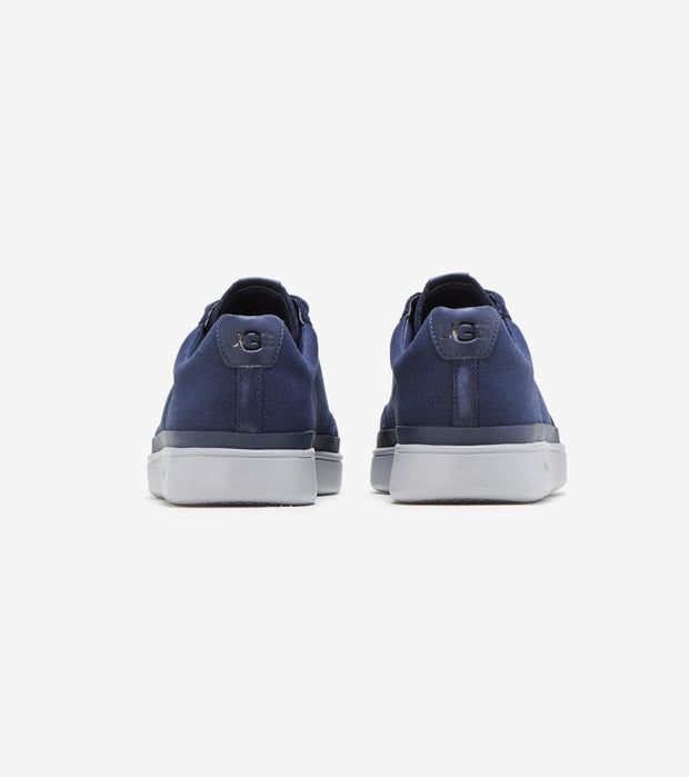 Ugg  South Bay Sneaker Low  Navy - 1117580-DSPP | Jimmy Jazz