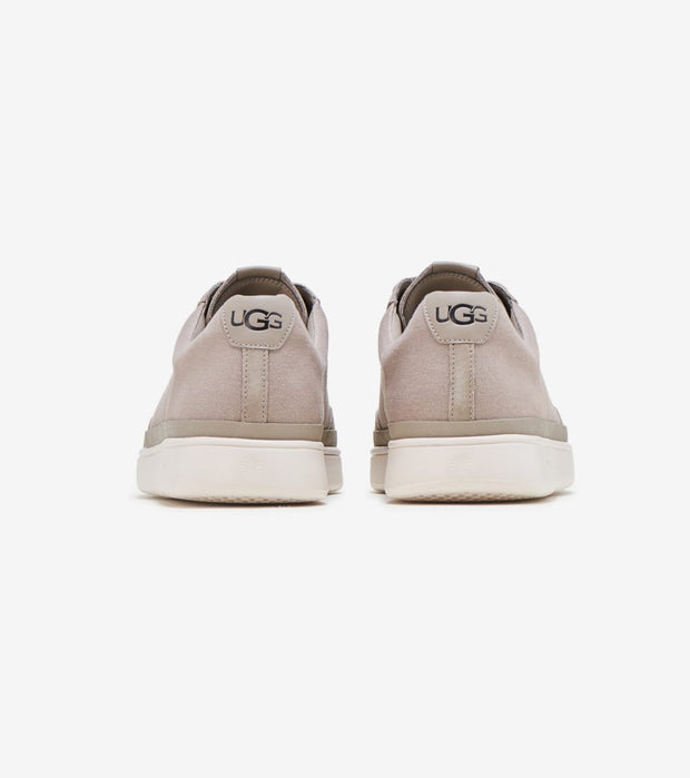 Ugg  South Bay Sneaker Low   Beige - 1117580-DUNE | Jimmy Jazz