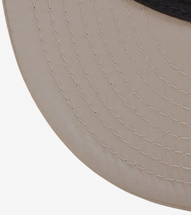 New Era  Retro 950 Worldwide Neo Militia Hat  Beige - 11916428-ERA | Jimmy Jazz