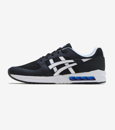 Asics  Gel Saga Sou  Black - 1191A242-001 | Jimmy Jazz