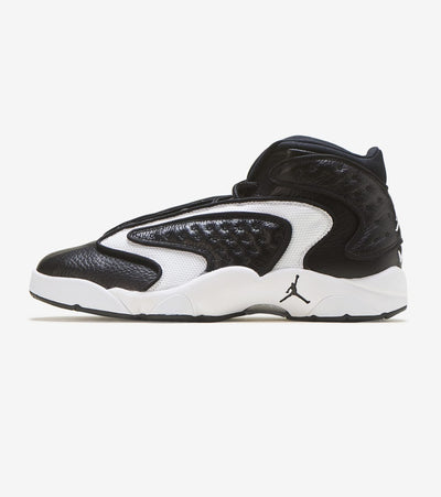 Jordan  Air Jordan OG  Black - 133000-001 | Jimmy Jazz
