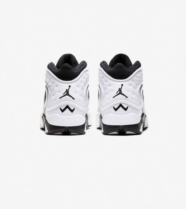 Jordan  Jordan OG  White - 133000-106 | Jimmy Jazz