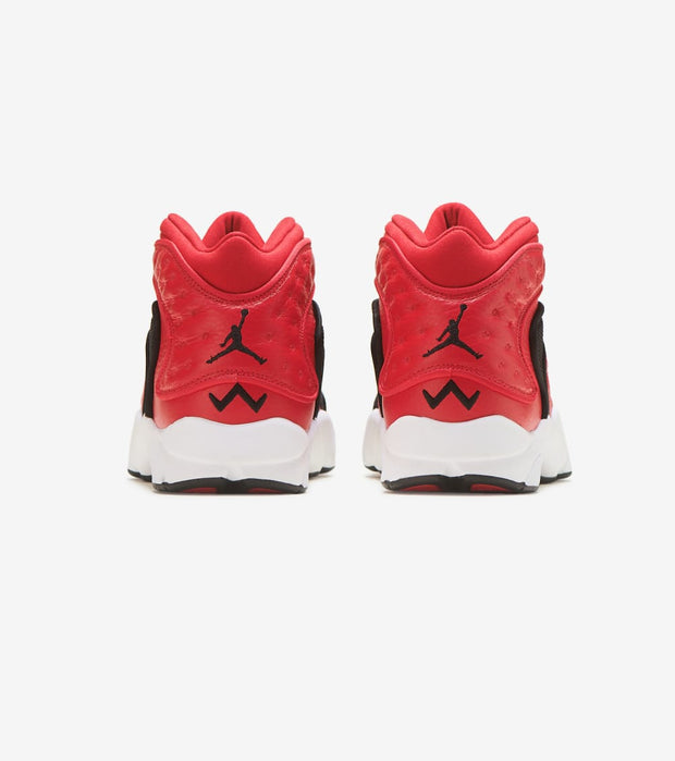 Jordan  Air Jordan OG  Red - 133000-600 | Jimmy Jazz