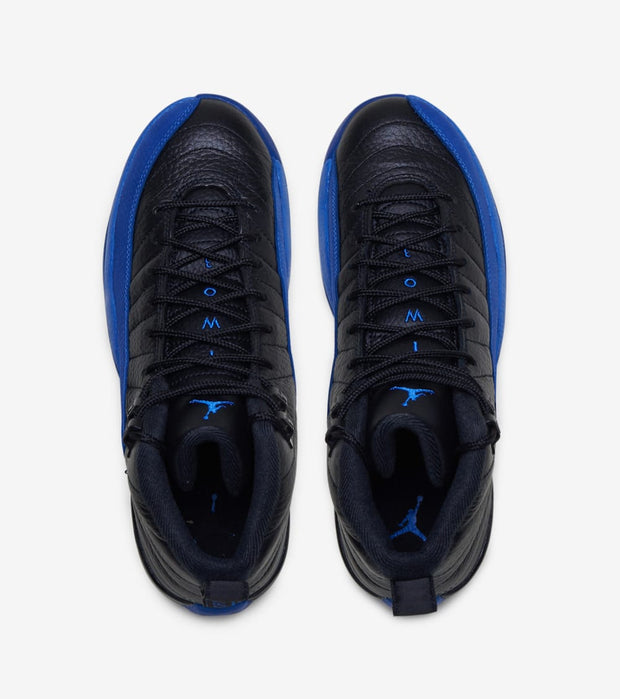 "Jordan  Air Jordan 12 Retro ""Game Royal""  Blue - 153265-014 