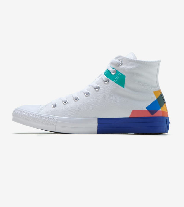 Converse Chuck Taylor All Star Space