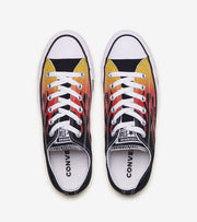 Converse  Archive Flame Chuck  Black - 166259F | Jimmy Jazz