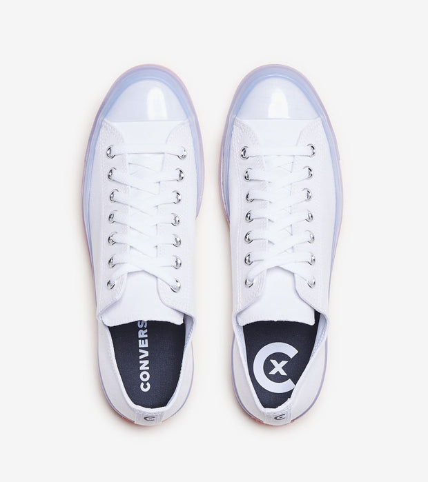 Converse  CTAS CX OX  White - 168569C | Jimmy Jazz