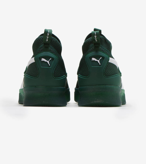 Puma  Clyde Court GW  Green - 191712-05 | Jimmy Jazz