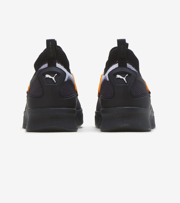 Puma  Clyde Court HW  Black - 191895-01 | Jimmy Jazz