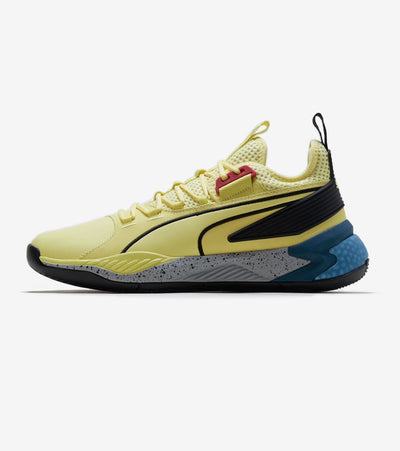 Puma  Uproar Spectra  Yellow - 192979-03 | Jimmy Jazz