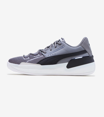 Puma  Clyde Court  White - 194454-03 | Shin