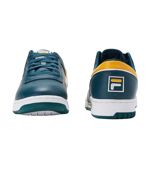 Fila  Original Fitness  Green - 1FM00103-423 | Jimmy Jazz
