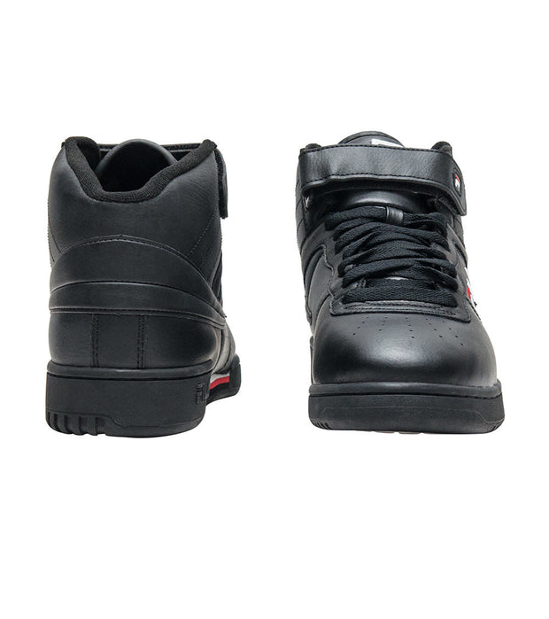 Fila  F13 Sneaker  Black - 1VF059LX-970 | Jimmy Jazz
