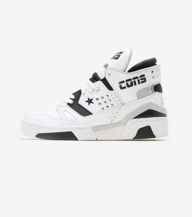 Converse  ERX 260 MID  White - 263807C | Jimmy Jazz