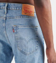 Levis  512 Slim Tapered Jeans - L32  Blue - 28833L32-0374 | Jimmy Jazz