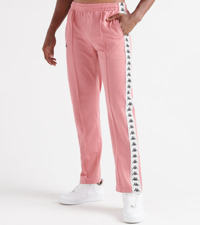 Kappa  222 Banda Astoriazz Joggers  Pink - 304KQU0-994 | Jimmy Jazz