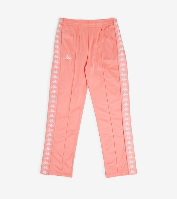 Kappa  222 Banda Astoriazz Pant  Pink - 304KQU0-C67 | Jimmy Jazz