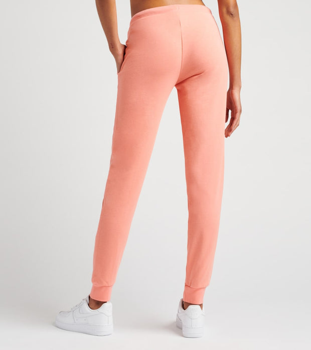 Kappa  Authentic Cailo Joggers  Pink - 304SYE0-902 | Jimmy Jazz