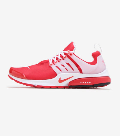 Nike  Air Presto  Red - 305919-611 | Jimmy Jazz