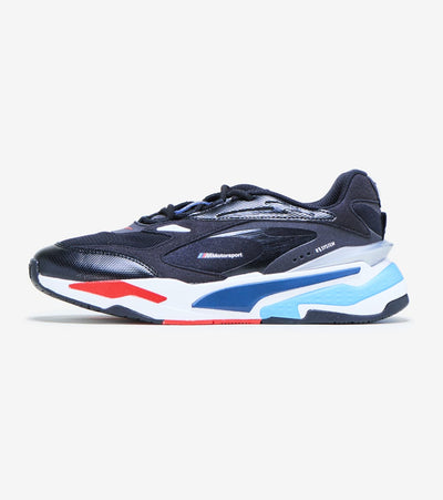 Puma  RS-Fast BMW  Black - 306778-01 | Jimmy Jazz