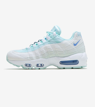 Nike  Air Max 95  Green - 307960-306 | Jimmy Jazz