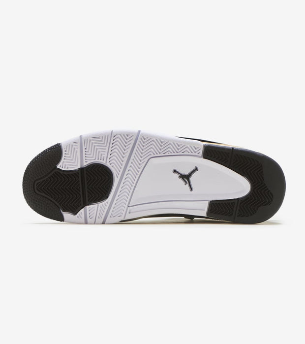 Jordan  Air Jordan Dub Zero  Black - 311046-005 | Jimmy Jazz