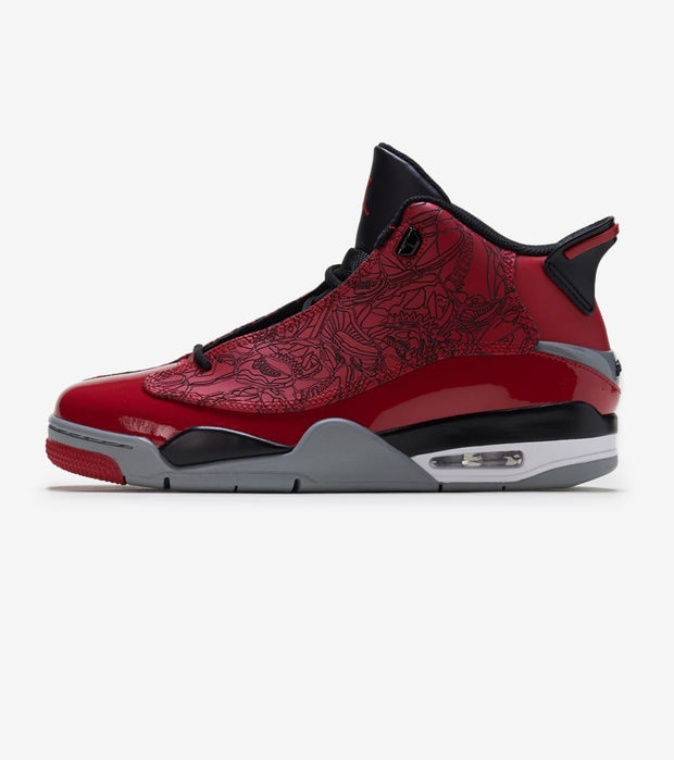 Jordan  Dub Zero  Red - 311046-600 | Jimmy Jazz
