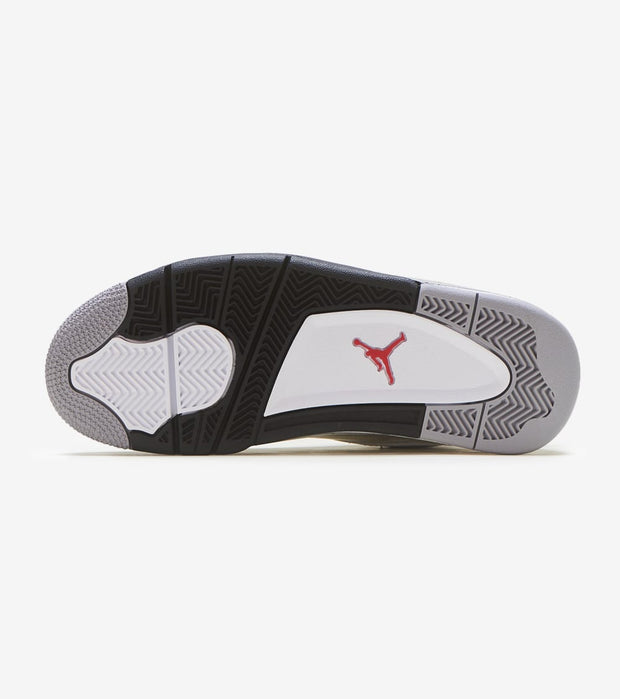 Jordan  Dub Zero  White - 311047-105 | Jimmy Jazz