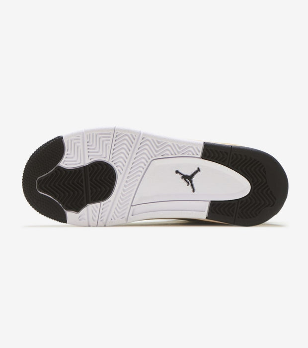 Jordan  Dub Zero  Black - 311071-005 | Jimmy Jazz
