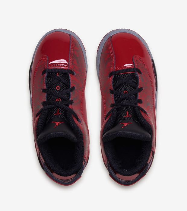 Jordan  Dub Zero  Red - 311072-600 | Jimmy Jazz
