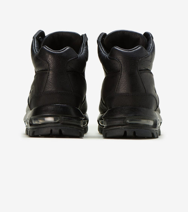 Nike  Air Max Goadome Boot  Black - 311567-001 | Jimmy Jazz