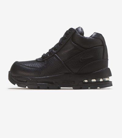 Nike  Air Max Goadome Boot  Black - 311569-001 | Jimmy Jazz