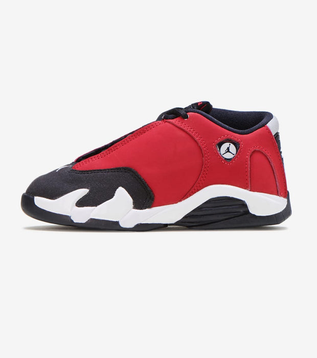 Jordan  Retro 14 Gym Red  Red - 312093-006 | Jimmy Jazz