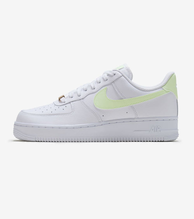 Nike  Air Force 1 '07  White - 315115-155 | Jimmy Jazz