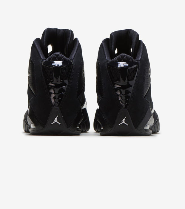 Jordan  B Loyal  Black - 315317-013 | Jimmy Jazz