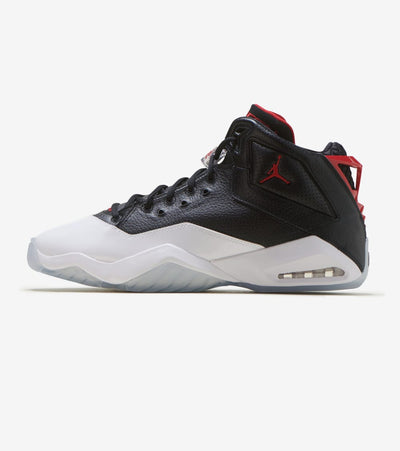 Jordan  B' Loyal  White - 315317-016 | Jimmy Jazz