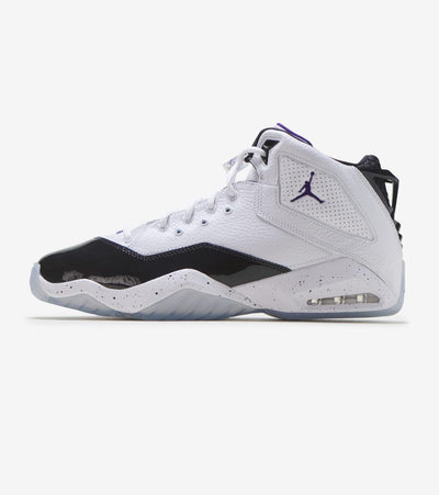 Jordan  B'Loyal   White - 315317-115 | Jimmy Jazz