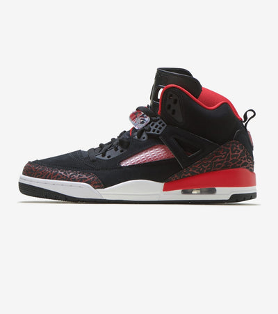 Jordan  Spizike  Black - 315371-060 | Jimmy Jazz