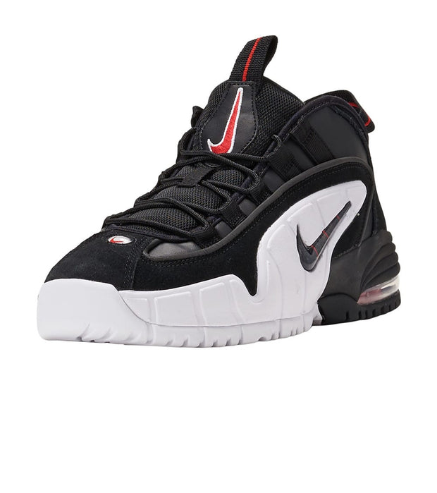 Nike  Air Max Penny LE  Black - 315519-007 | Jimmy Jazz