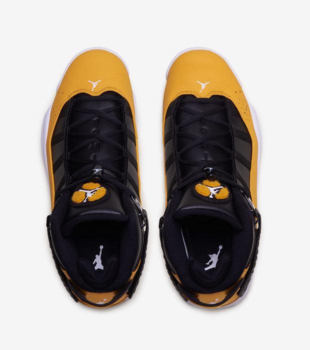 Jordan  6 Rings  Yellow - 322992-700 | Jimmy Jazz
